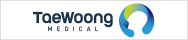 Taewoong Medical